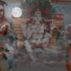 Gurupurnima: O dia daquele que remove a escuridão da ignorância
