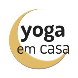 Equipe Yoga em Casa